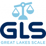 Welcome to Great Lakes Scale, the new website for GLS | Great Lakes Scale