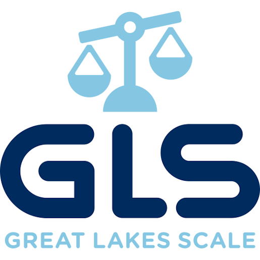 Welcome to Great Lakes Scale, the new website for GLS   Great Lakes Scale