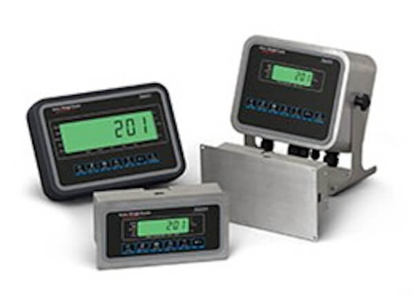 Avery Weigh-Tronix ZM Series