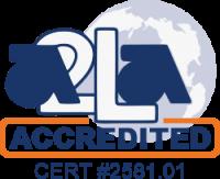 A2LA-Logo-Certification